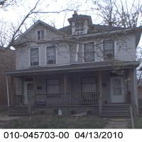 33 East Patterson Avenue