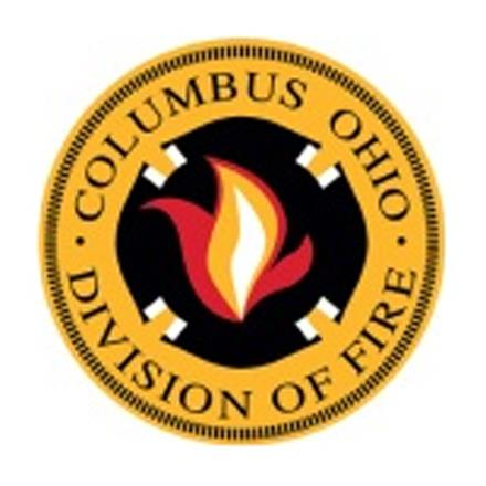 Columbus Division of Fire