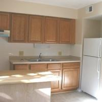 429 East 12th  Avenue Apt A